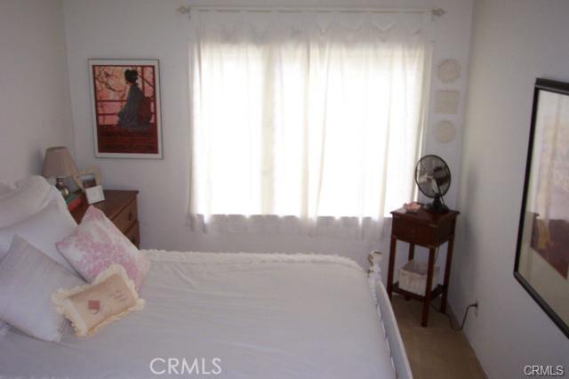 467 S El Molino Av, Pasadena, CA 91101 Photo 10