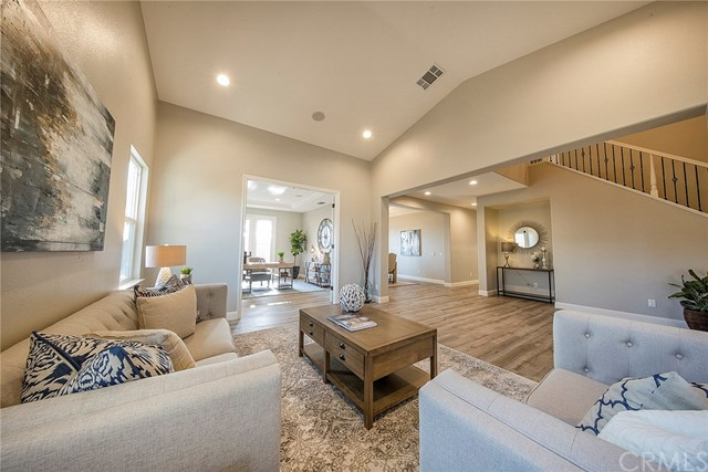 42126 Vandamere Ct, Temecula, CA 92592 Photo 0