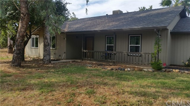 Photo of 71 School Street, Oroville, CA 95966