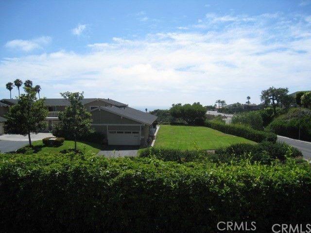173 Avenida Baja, San Clemente, CA 92672