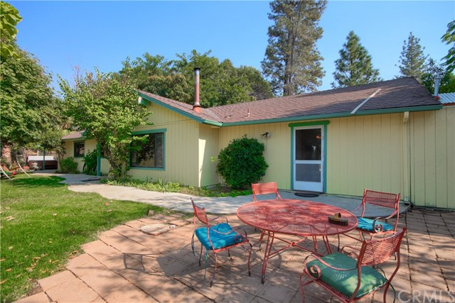 33144 Road 233, North Fork, CA 93643 Photo