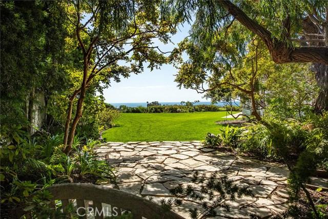 Photo of 3805 Sandune Lane, Corona del Mar, CA 92625