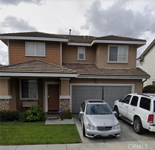 7539 Marbrisa Avenue, Walnut Park, CA 90255