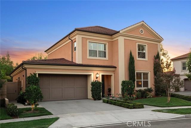 50 Medford, Irvine, CA 92620