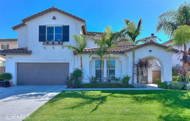 6300 Peach Blossom Street, Eastvale, CA 92880