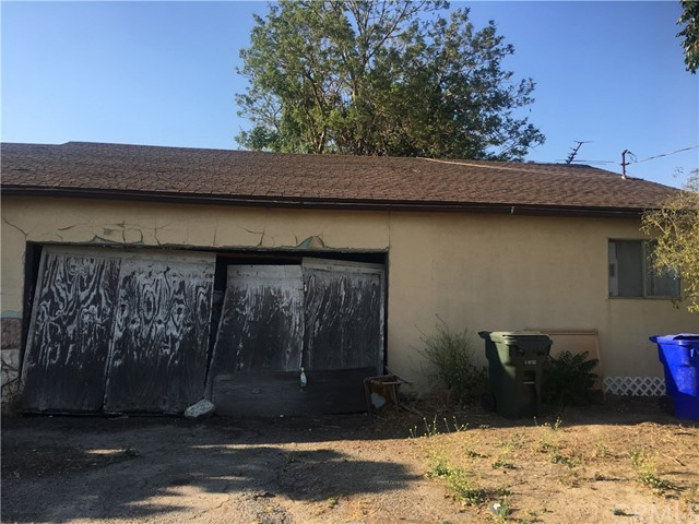 18398 Banyon Avenue, Rialto, CA 92377