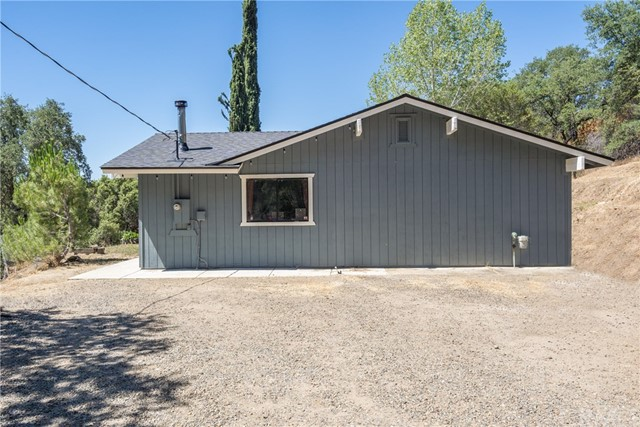 30966 Road 222, North Fork, CA 93643 Photo 4