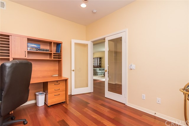 39980 New Haven Rd, Temecula, CA 92591 Photo 9
