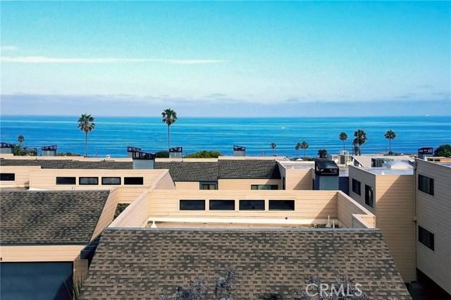 445 Camino De Las Colinas, Redondo Beach, CA 90277