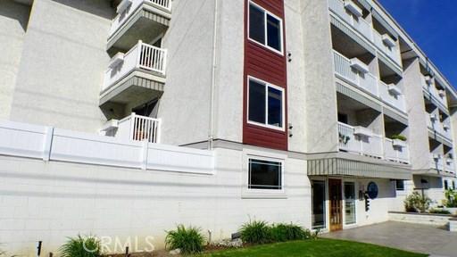 363 Newport Avenue 305, Long Beach, CA 90814