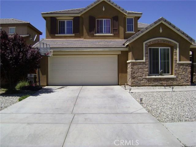 15274 Riverview Lane, Victorville, CA 92394