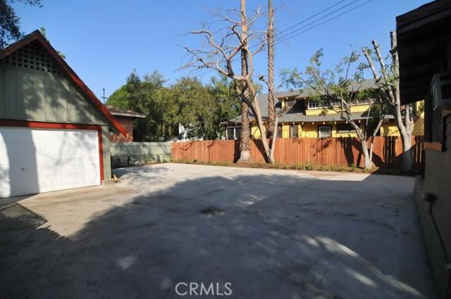 171 N Chester Av, Pasadena, CA 91106 Photo 4
