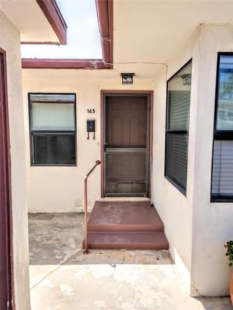 Image 3 for 165 Avenida Del Poniente, San Clemente, CA 92672