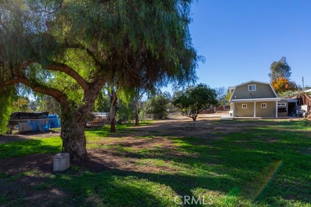 28430 Smith Avenue, Lake Elsinore, CA 92532