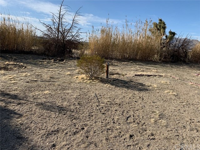 9561 Akron Rd, Lucerne Valley, CA 92356 Photo 37