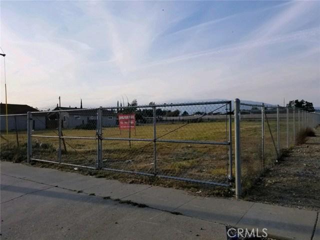 16468 Ceres Avenue, Fontana, CA 92335