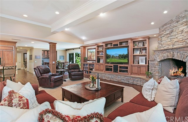 21135 Wood Hollow Lane, Rancho Santa Margarita, CA 92679