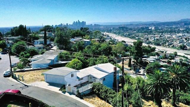 3988 Dwiggins Street, City Terrace, CA 90063