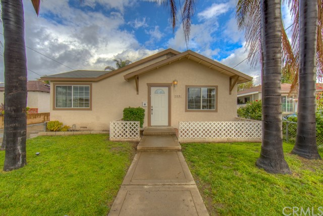 5591 Camp Street, Cypress, CA 90630