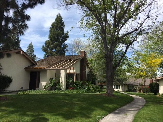 1213 Woodside Drive, Placentia, CA 92870