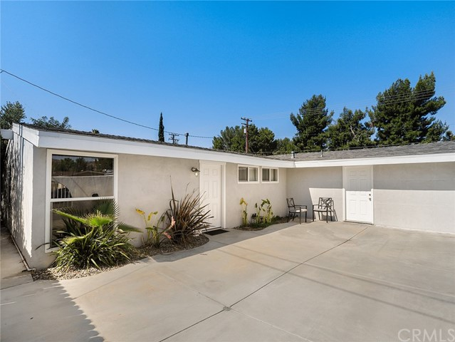 19212 Vicci Street, Canyon Country, CA 91351