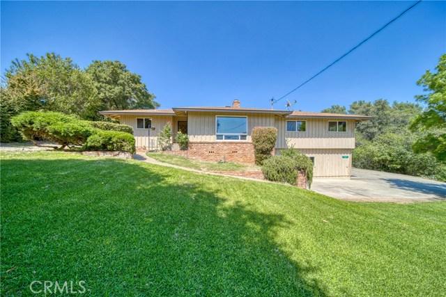245 La Mirada Avenue, Oroville, CA 95966