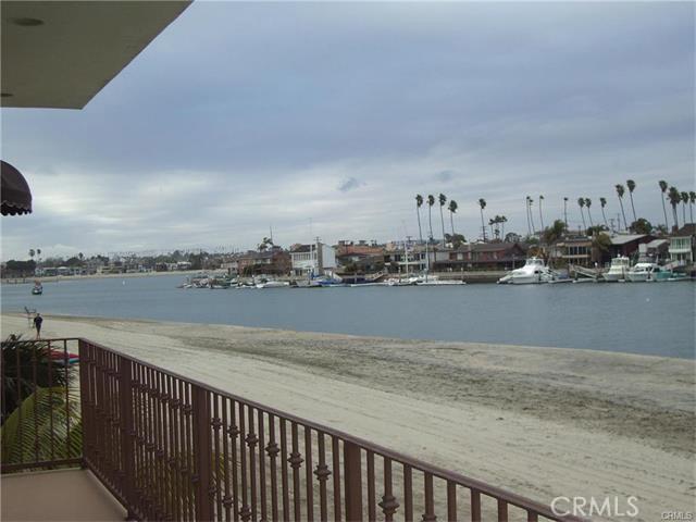5690 E Bay Shore, Long Beach, CA 90803