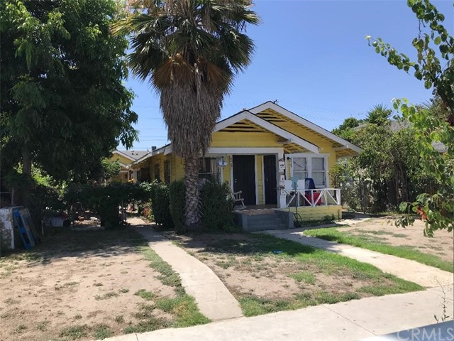 6429 Stafford Avenue, Huntington Park, CA 90255