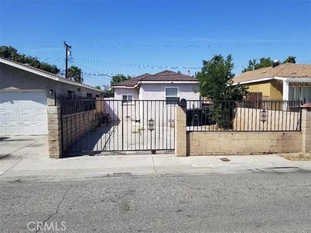 11973 170th Street, Artesia, CA 90701