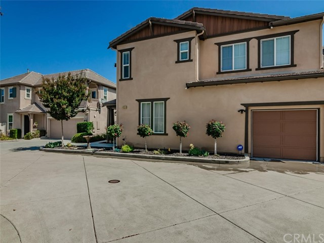46194 Rocky Trail Ln, Temecula, CA 92592 Photo 4