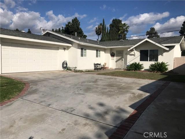 13872 Merello Street, Garden Grove, CA 92843