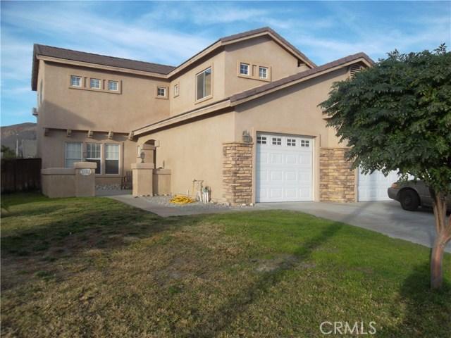 945 Newport Drive, San Jacinto, CA 92583