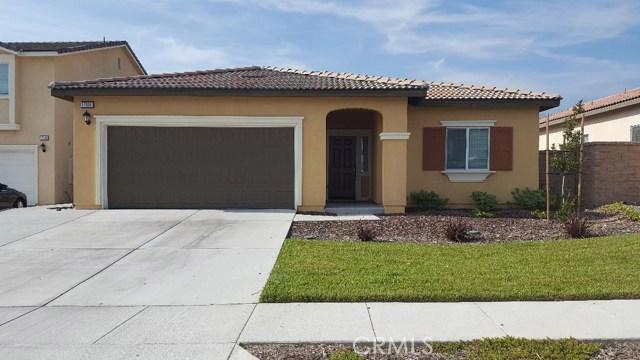 17908 Pokeroot Lane, San Bernardino, CA 92407