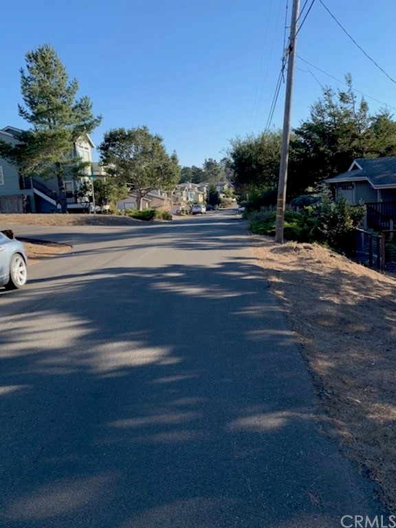 0 Richard Av, Cambria, CA 93428 Photo 5