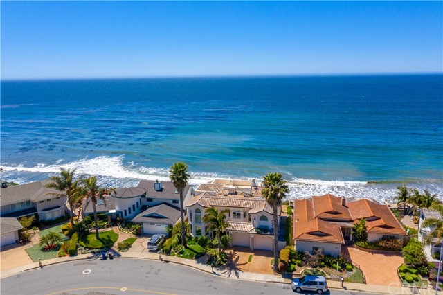 Property for sale at 2569 Spyglass Drive, Pismo Beach,  California 93449