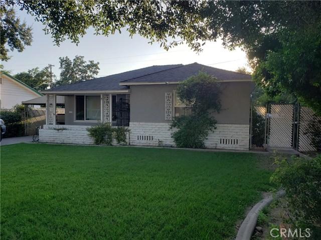 3188 Acacia Avenue, San Bernardino, CA 92405