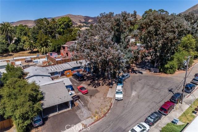 1230 Monte Vista Place, San Luis Obispo, CA 93405