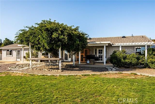 6715 Landover Rd, Oak Hills, CA 92344 Photo 17