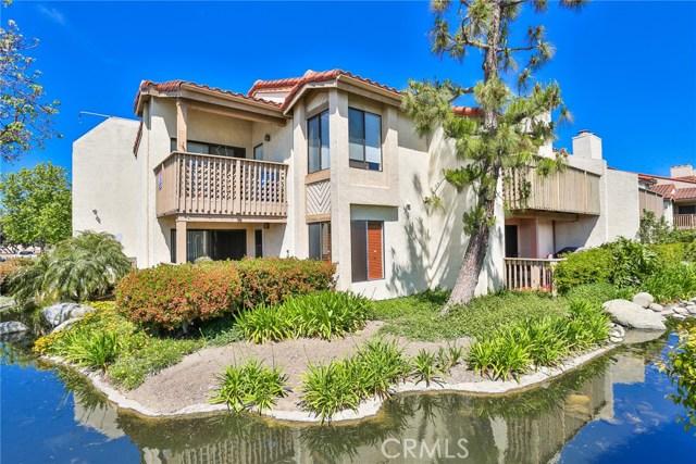 16581  Grunion Lane, Huntington Beach, California