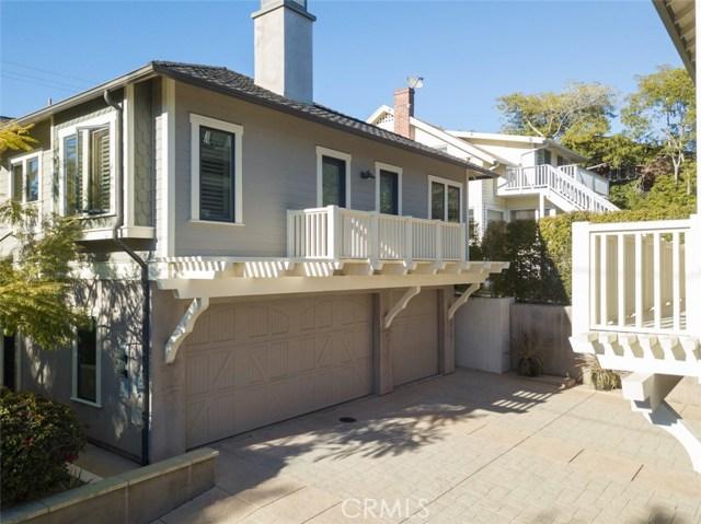 504 E Arrellaga St, Santa Barbara, CA 93103 Photo 20