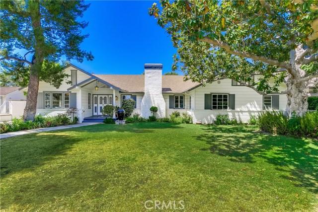 85 W Longden Avenue, Arcadia, CA 91007