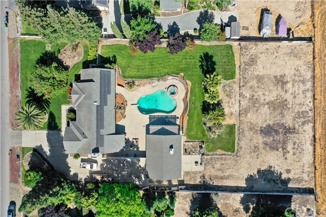 9. 6105 Spring Valley Drive Atwater, CA 95301