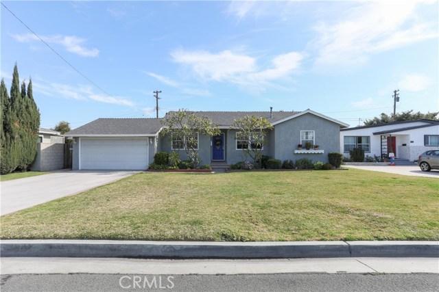 11742 Kathy Lane, Garden Grove, CA 92840