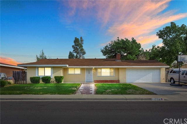 11250 Town Country Drive, Riverside, CA 92505