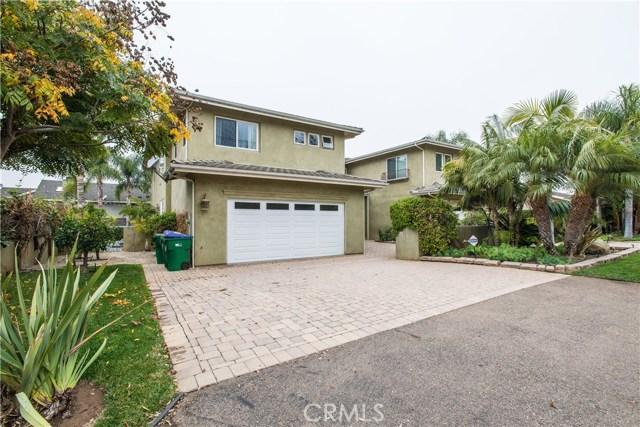 2827 Elmwood Street, Carlsbad, CA 92008 Photo 52