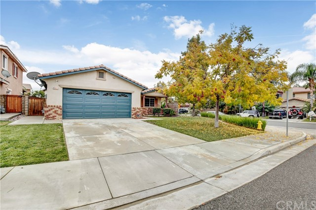 45001 Cornelia Court, Lake Elsinore, CA 92532