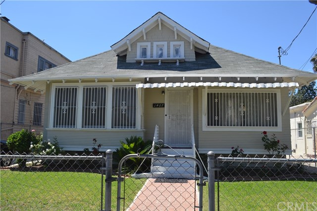 1407 Valencia Street, Los Angeles, CA 90015