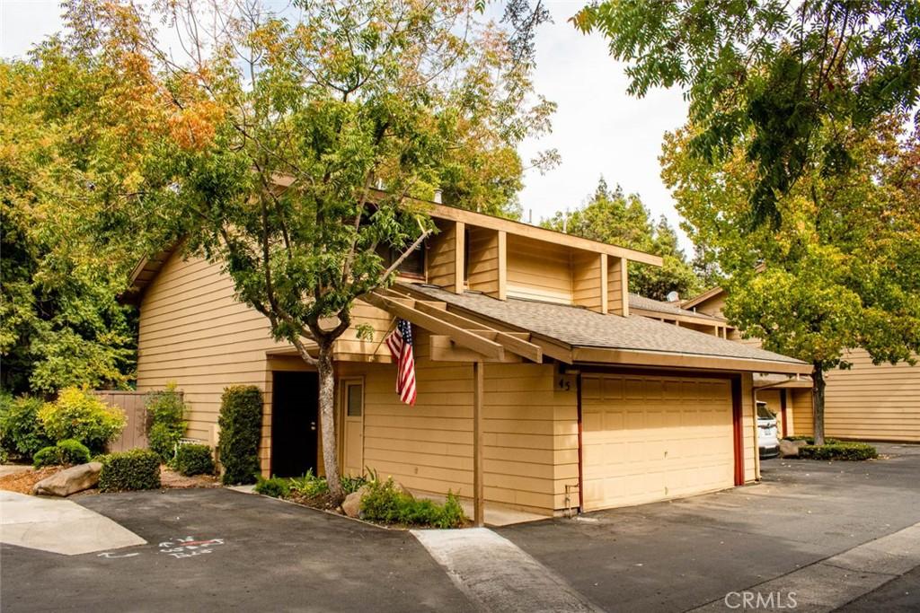 3350     M Street   45, Merced CA 95348
