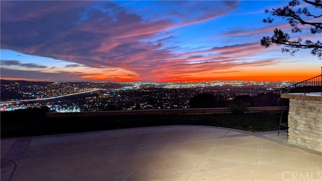 4795 Sky Ridge Drive, Yorba Linda, CA 92887