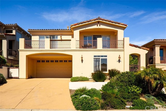 6255 Playa Vista Place, Avila Beach, CA 93424